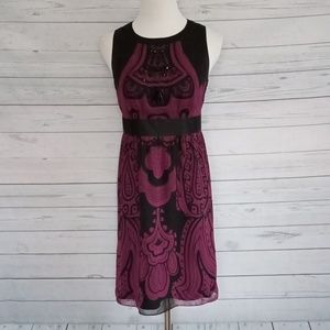 Jodi Arnold for the Limited sz 6 dress